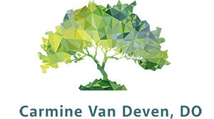 Carmine Van Deven, DO