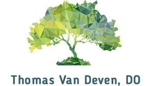 Carmine Van Deven, D.O.