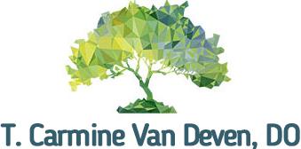 T. Carmine Van Deven, D.O